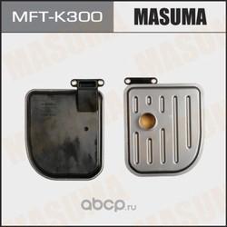 Фильтр трансмиссии (Masuma) MFTK300