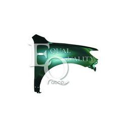 Крыло (EQUAL QUALITY) L05271