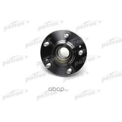 Ступица колеса (PATRON) PBK6941H