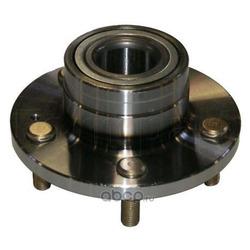 Ступица колеса (FormPart) 37498032S