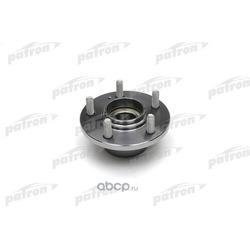 Ступица колеса (PATRON) PBK6940H