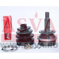 Шрус наружный 26x60x27 (ASVA) HYSFA52