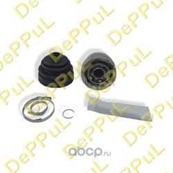 Шрус наружный (DePPuL) DERC326