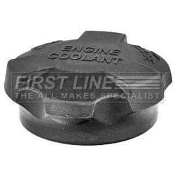 Крышка, резервуар охлаждающей жидкости (First line) FRC144