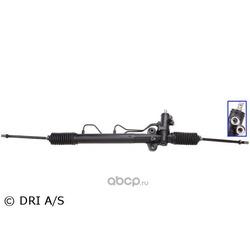 Рулевой механизм (DRI) 711520811