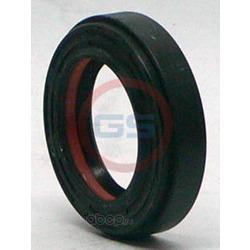 Рулевой механизм (GS) SL00871
