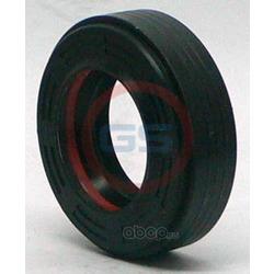 Рулевой механизм (GS) SL00872