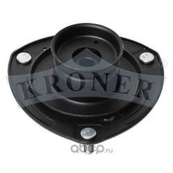 Опора передней стойки (Kroner) K353273
