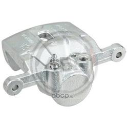 Тормозной суппорт (Abs) 740142