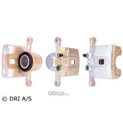 Тормозной суппорт (DRI) 4223520
