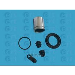 Ремкомплект, тормозной суппорт (Ert) 401662