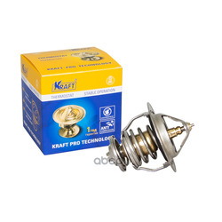 Термостат (Kraft) KT019519