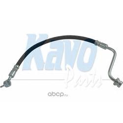 Тормозной шланг (kavo parts) BBH3144