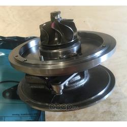 Картридж турбокомпрессора автомобильного (FPST) 282312F750AVC