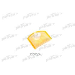 Сетка топливного насоса (PATRON) HS110071