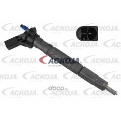 Форсунка (ACKOJAP) A52110009