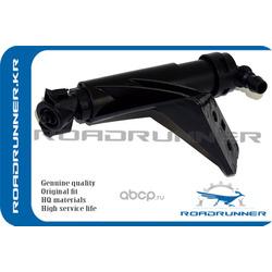 Омыватель фары (ROADRUNNER) RR986722W000
