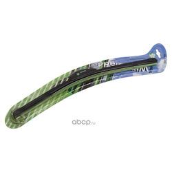 Щетка стеклоочистителя бескаркасная 450mm (PILENGA) WBP1450