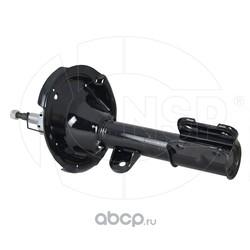Амортизатор передний правый (NSP) NSP02546602B200