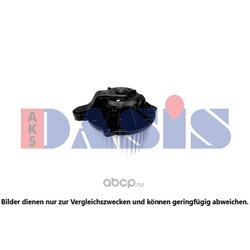 Вентилятор салона (AKS DASIS) 568098N