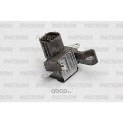 Деталь (PATRON) P250258KOR