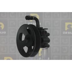 Гидравлический насос, рулевое управление (DA SILVA PROTRANS) DP3213