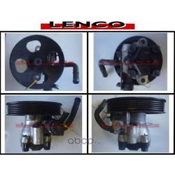 Деталь (LENCO) SP3852