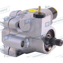 Деталь (Motorherz) P1552RB