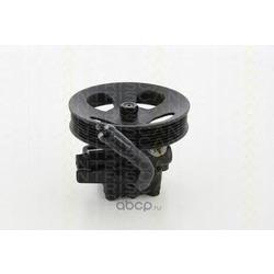 Гидравлический насос, рулевое управление (TRISCAN) 851518610