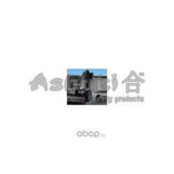 Деталь (ASHUKI) E91910