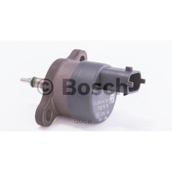 Клапан регулировки давления (Bosch) 0281002718