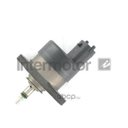 Редукционный клапан (SMPE) 89543