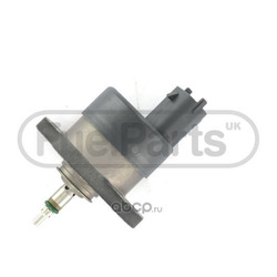 Редукционный клапан (SMPE) CDV014