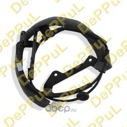 Датчик частоты вращения колеса (DePPuL) DEB2000