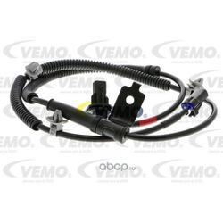 Датчик, частота вращения колеса (Vaico Vemo) V52720182