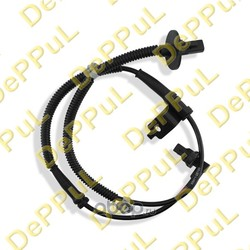 Датчик абс передний правый (DePPuL) DEB2100