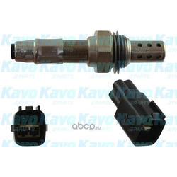 Датчик кислорода (kavo parts) EOS3063