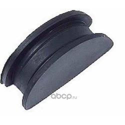 Уплотнитель клапанной крышки головки блока цилиндров (Hyundai-KIA) 2244242001