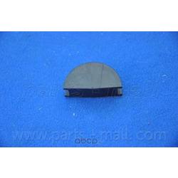 Прокладка клапанной крышки (Parts-Mall) P1FA001