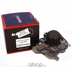 Насос водяной (KORTEX) KPW0031