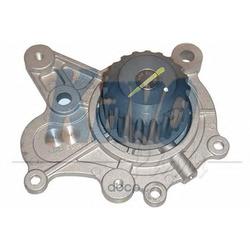 Водяной насос (kavo parts) HW1065