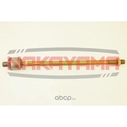 Тяга рулевая (NAKAYAMA) N3003