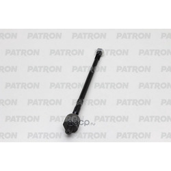 Тяга рулевая (PATRON) PS2109KOR