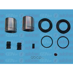Ремонтный комплект переднего суппорта (Seinsa Autofren) D41670C