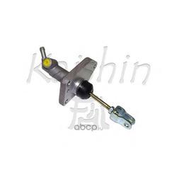 Главный цилиндр, система сцепления (Kaishin) PFHY020