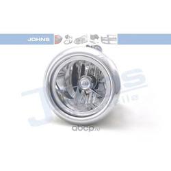Деталь (JOHNS) 398129