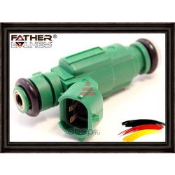 Деталь (FATHER) F1162R73