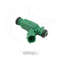 Форсунка бензиновая (NSP) NSP023531037150
