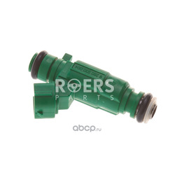 Деталь (Roers-Parts) RP3531037150