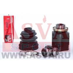 Ремкомплект внутреннего шруса (ASVA) KAIR250